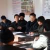 [중국 양회兩會 특집] 중국 국민이 시진핑 주석을 지지하는 이유