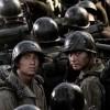 형은 국군·동생은 인민군···6·25 전쟁의 비극 재현할 것인가?