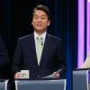 [손혁재의 2분정치] '공무원급여 30% 삭감' 가짜뉴스 해명보다 임금체계 대안을