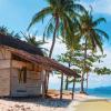[해외여행] 필리핀 최고 관광지 '보라카이'와 '팔라완'서 이 봄을