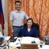필리핀 야당 출신 단체장이 두테르테 대통령 '마약전쟁' 지지하는 이유