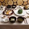 [석가탄신일②] 페이스북 데이터분석관 지그몬드의 '부처님 다이어트'와 사찰음식
