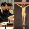 세월호 3주기 명성교회 '부활절 연합예배'와 김삼환 목사께 거는 희망