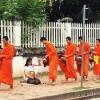 [부처님오신날-아시아불교] '불교평론'이 동남아불교 집중탐구한 까닭
