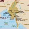 [부처님오신날-아시아불교⑭] 미얀마①···대승불교·밀교 등 11세기까지 '공존'