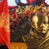 [부처님오신날-아시아불교 16] 미얀마③···영국지배 맞서 옥뜨마 스님 등 '참여불교' 큰 역할