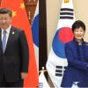 박근혜 구속 후 대일·대중 관계 되돌아보니···