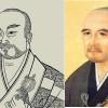 [부처님오신날-아시아불교④] 인도네시아③···삼장법사와 혜초
