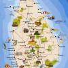 [부처님오신날-아시아불교⑩] 스리랑카①···인도승려들로부터 붓다 가르침·인도문화 전수받아
