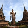 [부처님오신날-아시아종교 22] 태국④···불상·불탑·회화 등 볼거리 많아