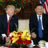 """시진핑의 """"한국은 중국의 일부였다""""는 망언 인용한 트럼프 본심은?"""