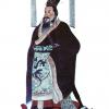 [중국 천하통일⑮] 장의(張儀) 연횡책, 천하를 깨다