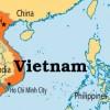 [부처님오신날-아시아불교 33] 베트남① 모자·강승회·지강양접 '3인방' 초기불교 개척