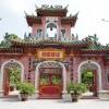 [부처님오신날-아시아불교 35] 베트남③15~20세기초 왕실 유교정책으로 불교는 친대중적 경향