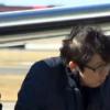 캐나다서 성매매 누명 '억울한 옥살이' 전대근 목사, 23일 구속정지로 석방
