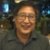 목포산돌교회 김종수 목사 '예수, 위로의 마을에서 꾸짖다' 출판기념회