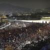 [문재인 정부 개혁과제⑤] 19대 대선···촛불시민과 투표율 '상관 관계'