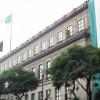 [단독] 멕시코법원 '억울한 옥살이' 18일 심리···검찰 재항고 포기땐 양현정씨 석방