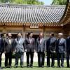 [문재인 정부 개혁과제⑥] 협치대통령·책임총리제·책임장관제 구현 어떻게