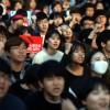 [아시아엔 칼럼] 노동절 오후 떠올려본 7가지 상념들