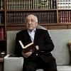 """'히즈멧운동' 주창자 귤렌 """"에르도안 독재타도, '터키 민주화'에 전세계 동참을"""""""
