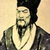 [중국 천하통일⑧] 진 효공, 상앙의 '변법'으로 천하통일 기틀 마련