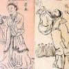 [중국 천하통일⑬] 종횡가 소진·장의, 합종연횡책으로 천하 평정
