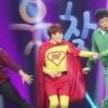 [발행인 칼럼] SBS '웃찾사' 화려한 부활 그리고 KBS 개콘 수화방송을
