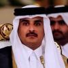 [특별기고] '카타르 단교' 근원은?···걸프협력 간판 아래 급진세력 지원