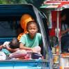 """[특별기고] 필리핀 마라위의 의지 """"마우테는 우리에게 그 무엇도 앗아갈 수 없다"""""""