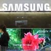 [현지기고] 삼성전자, 방글라데시에 2만평 생산공장 짓는다