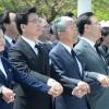 [손혁재의 2분정치] 자유한국당 잇단 낡은 정치, 민심은 갈수록 외면