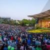[아시아엔 플라자] '한국판 기네스' 도전페스티벌 8일 어린이대공원서