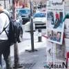 레바논의 신문이 사라지고 있다···'언론위기' 극복 7가지 방안