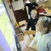 [박채아의 핀란드 통신] 한국 vs 핀란드 디지털 교육 차이점 2가지