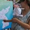'탈북민 3만 시대', 남한 정착 최우선 과제 3가지