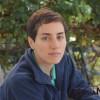 """[아시아라운드업 7/17] """"느린 수학자"""" 이란의 마리암 미르자카니, 암으로 요절·中, 유명 진보서점도 통제?"""