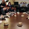 [손혁재의 2분정치] 문재인 정부, 대화 중심 안보정책 '흔들림 없이 추진해야'