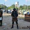 [아시아라운드업 7/25] 파키스탄서 경찰 겨냥 자폭테러, 26명 사망 58명 부상·'동남아 우버' 그랩에 몰리는 투자금