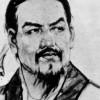 [중국 천하통일 40] 영정왕, 한비자를 만나다