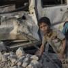 [아시아라운드업 7/11] IS 떠나도 '모술 트라우마'에 고통받는 아이들·네팔, 생리기간 격리 '차우파디'에 18세 여성 사망 논란