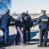[속보] 캐나다 '억울한 옥살이' 전대근 목사 정식재판 청구