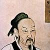 [중국의 천하통일 31] 전국시대 밝힌 맹자 '민본사상의 기수'