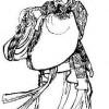 [중국 천하통일 33] '전국시대의 4군자'···맹상군·평원군·신릉군·춘신군