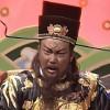 포청천·오카모도 겐·라과디아의 사례로 살펴본 바람직한 법관