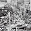 광주세계평화컨퍼런스 내달 5.18묘지·민통선 일원서 열려