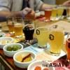 [아시아라운드업 8/17] 일본 기린, 맥주 양조에 인공지능 도입 ·'악법' 성폭행 면책 결혼, 요르단 이어 레바논서도 폐지