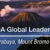 "'2017 AJA 글로벌 리더스 인도네시아 포럼' 23일부터 자카르타서···""Better Network, Better Opportunity"""