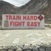 [화보] 이신석 분쟁지역전문기자 인도 국경지역 '레'를 가다