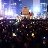 촛불혁명 이후 성숙된 한국사회에 바란다